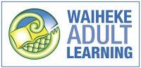 Waiheke Adult Learning