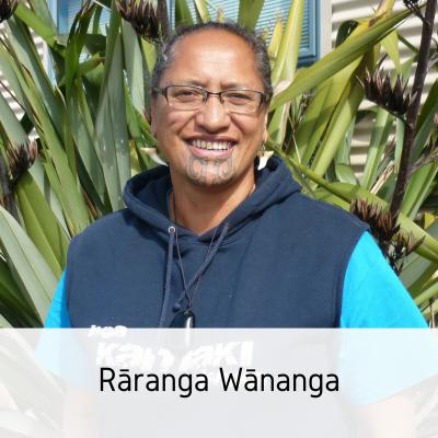 Rāranga Wānanga