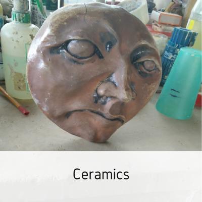 Ceramics (2)