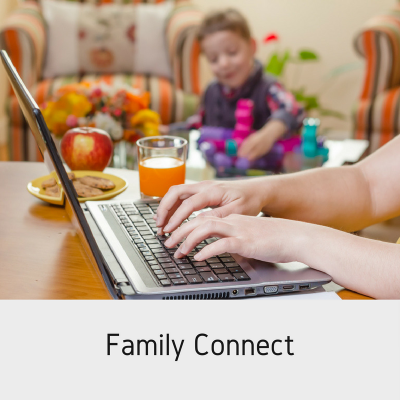 Family Connect (1)