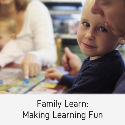 Family Learn (1)