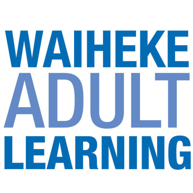 Waiheke Adult Learning